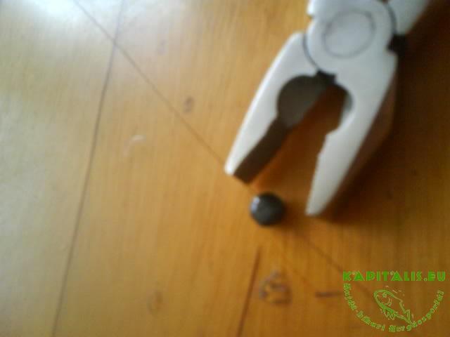 fix-uszos-szerelesk-keszitese-08