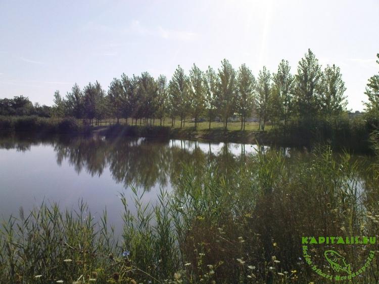 egy-erdekes-teszt-a-silver-lake-n-02