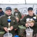 ii-mezeshegyi_bojlis_talalkozo39
