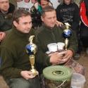 ii-mezeshegyi_bojlis_talalkozo41