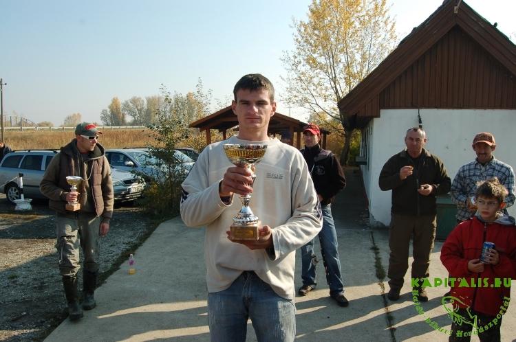 ii-sziki_tavi_pergeto_verseny33