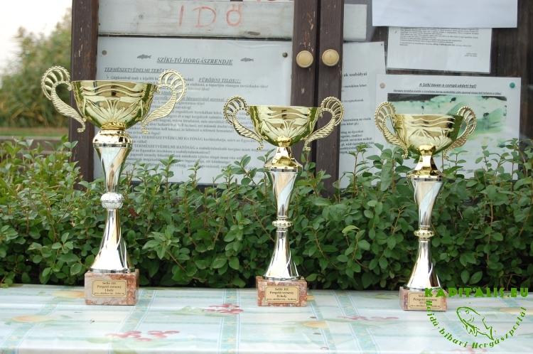 sziki_pergeto_verseny12