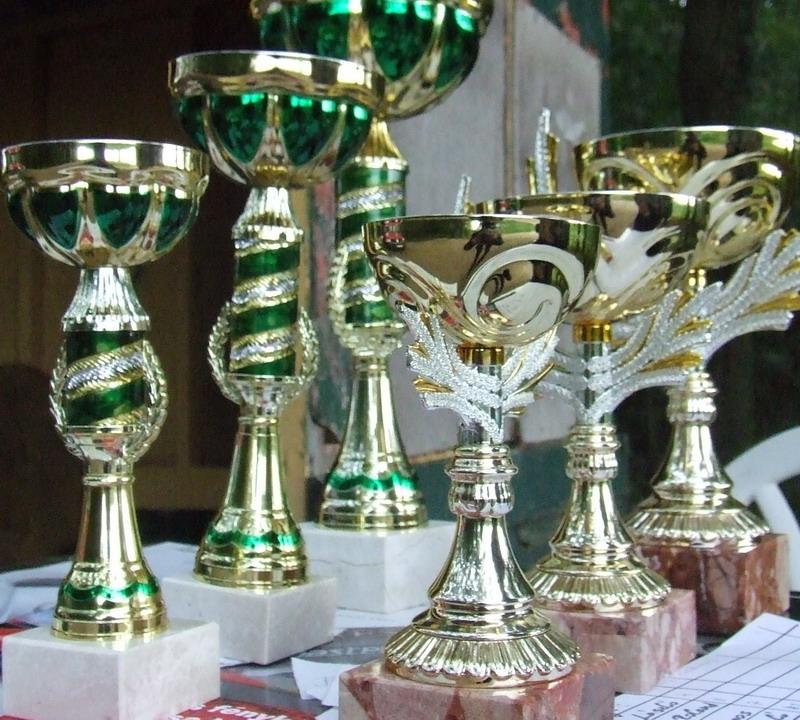 Horgászverseny Derecskén (versenykiírás)