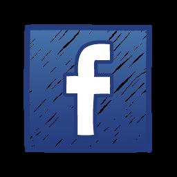 Csatlakozz hozzánk a Facebook-on