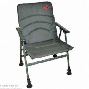 Carp Zoom Easy Comfort karfás horgászszék (cz5790)