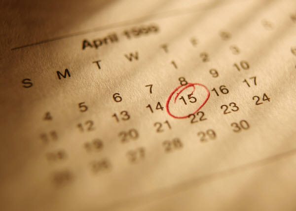 HORGÁSZ EGYESÜLETEK  VERSENYEI /2012. április ? május/
