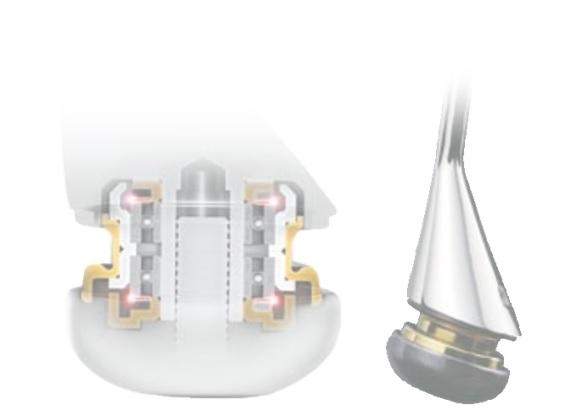 Daiwa orsótechnológia 2013 – Első rész