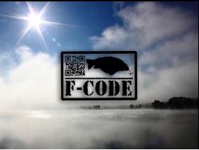SBS Tactical Baits – F-Code aktiválva