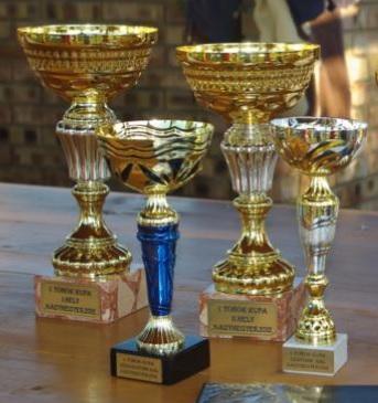 II. Horgászfirkász rakós kupa a Sáska tavon (versenykiírás)