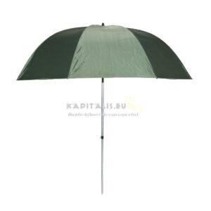 Nevis napernyő 220cm nylon (7504-220)