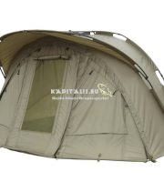 Carp Academy Giant Dome 280x315x155cm (7517-000)