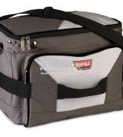 Rapala Sportsman 's 31 pergető táska