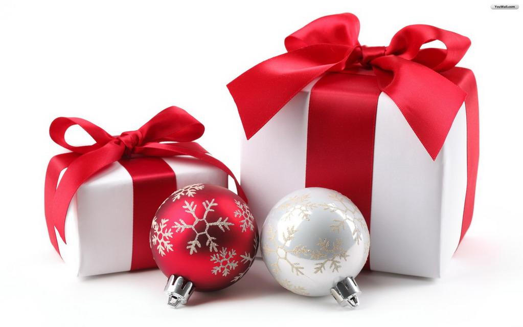 Nincs ötlete? – Vásároljon ajándékutalványt