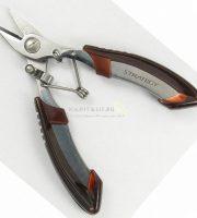 Nevis Dynema vágó olló (8405-001)