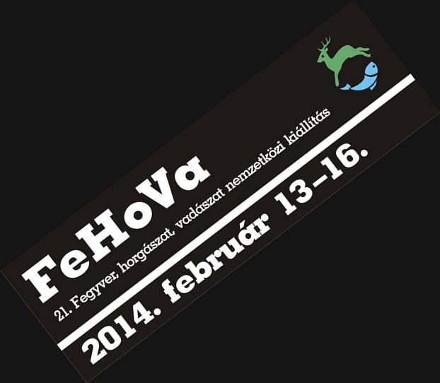 Fehova 2014 – Február 13-16