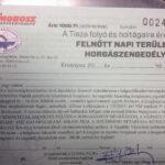tiszaloki_napijegy