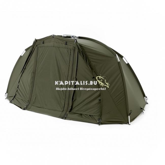 883dfff3c8e1 Trakker - Tempest Bivvy sátor | Kapitális Hajdú-bihari horgászportál ...