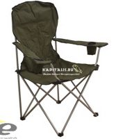 JAF – Elegance összecsukható szék
