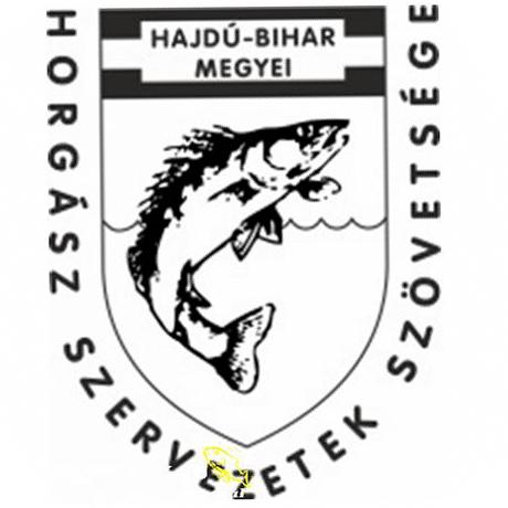 Horgászok Környezetvédelmi Napja – emlékeztető