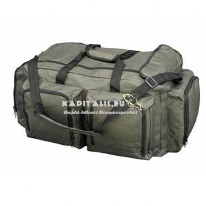 Spro Carpiste szerelékes táskák (6111)