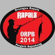Közlemény az ORPB Tisza-tavi fordulóiról