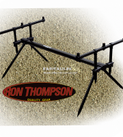 Ron Thompson Lux 3 botos rod pod