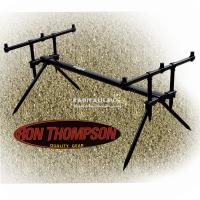 Ron Thompson Lux 3 botos rod pod