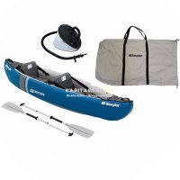 Sevylor sport kajak Adventure Kit