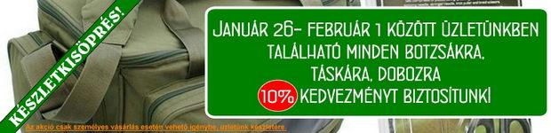 taska_kedvezmeny_10szazalek