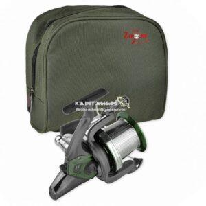 Carp Zoom orsótartó táska (cz7932)