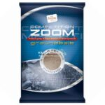 Carp zoom Competition Zoom etetőanyag (1kg)