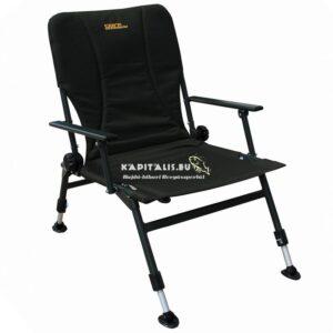 Carp Academy Promo Carp fotel (46*43*74)