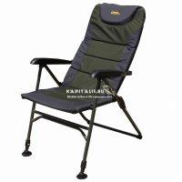 Carp Academy Weekend fotel (46*43*74)