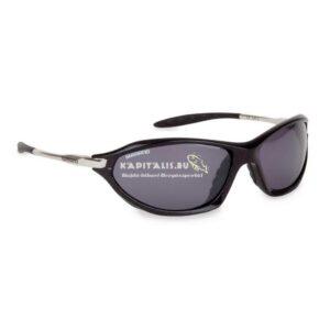 Shimano Forcemaster XT napszemüveg