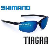 Shimano Tiagra 2 napszemüveg (2015)