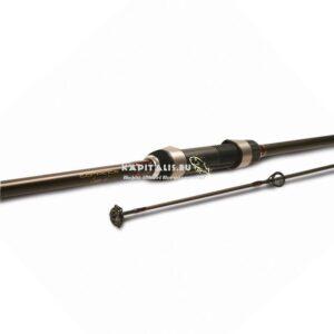TF Gear Compact Commercial Carp 3,0m 2 részes 2,5lbs bojlis bot (TFG-COMP-004)