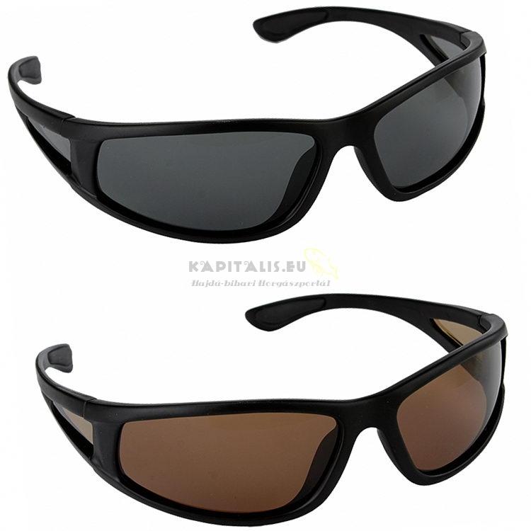 145f99bb27 Carp zoom Napszemüvegek | Kapitális Hajdú-bihari horgászportál ...