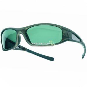 Balzer Polavision Rio Classic napszemüveg