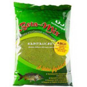 Beta mix amurozó etetőanyag (1kg)