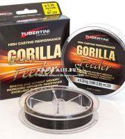 Tubertini Gorilla Feeder monofil zsinór 200m