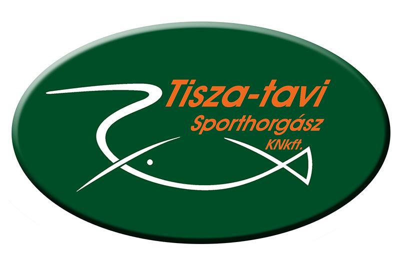 Mire figyeljünk november 1-jétől ha a Tisza tavon horgászunk?