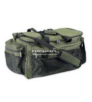 Carp Zoom Allround táska 70x28x29cm (CZ1772)