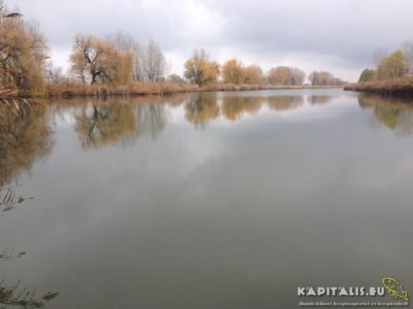 hajnali_kalandok_tivizig_06