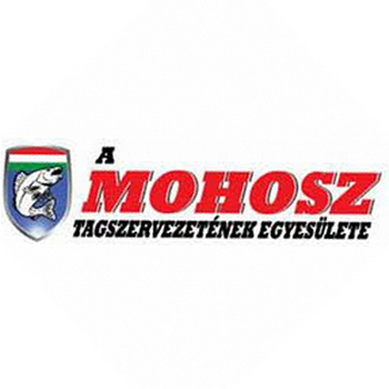mohosz_tagszervezet
