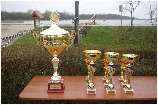 III. Balmaz-Masters horgászverseny (beszámoló)