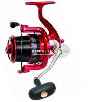 By Döme Team feeder long cast 6500 (2501-665)