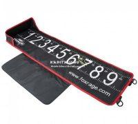 Fox Rage Voyager Unhooking mat pergető matrac (NLU026)