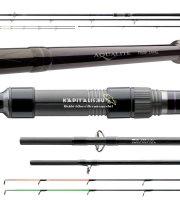 Daiwa Aqualite Heavy Feeder 4.20m -180g horgászbot