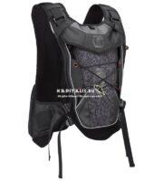 Rapala Urban Vest Pack pergető mellény