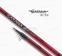 Shimano Catana BX TE 4-500 bolognai bot (CATBXTEGT450)